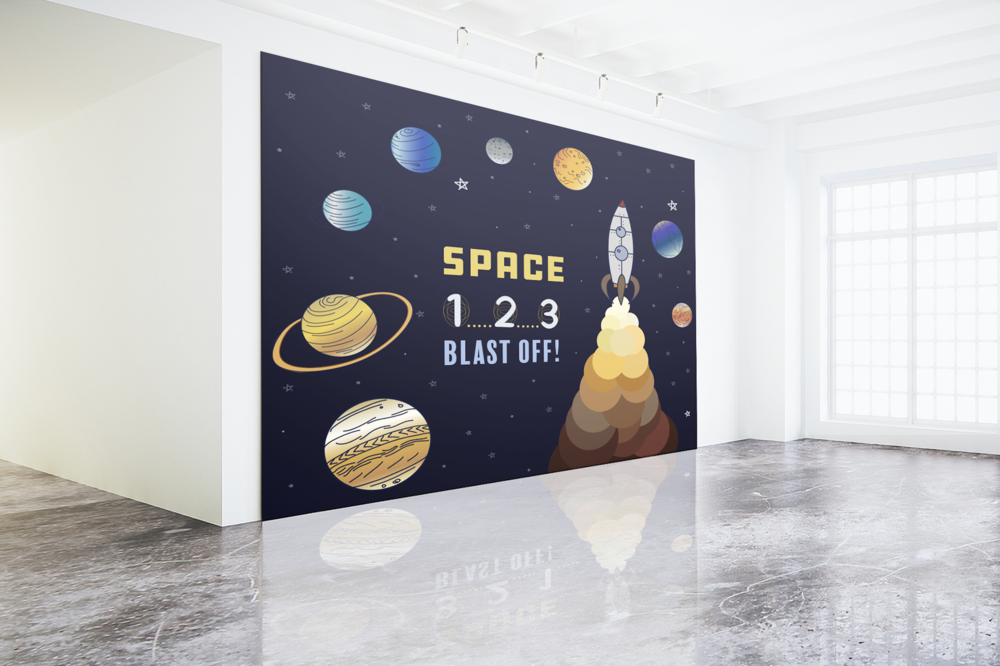 space front exhibit wall.png