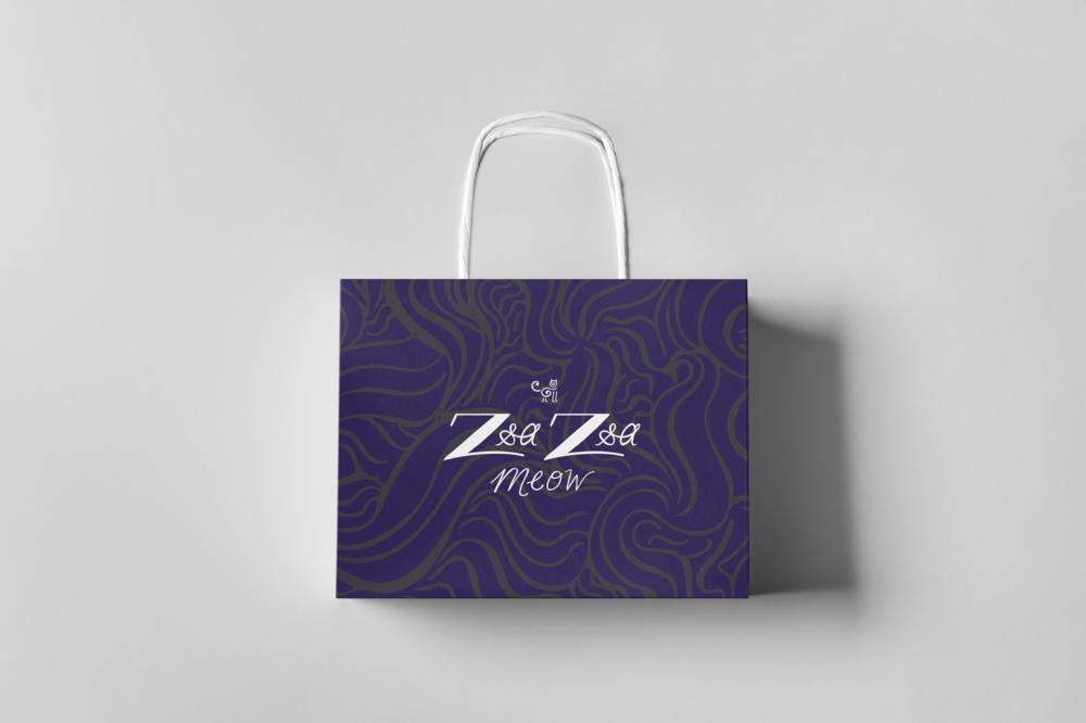zz 1 bag .png