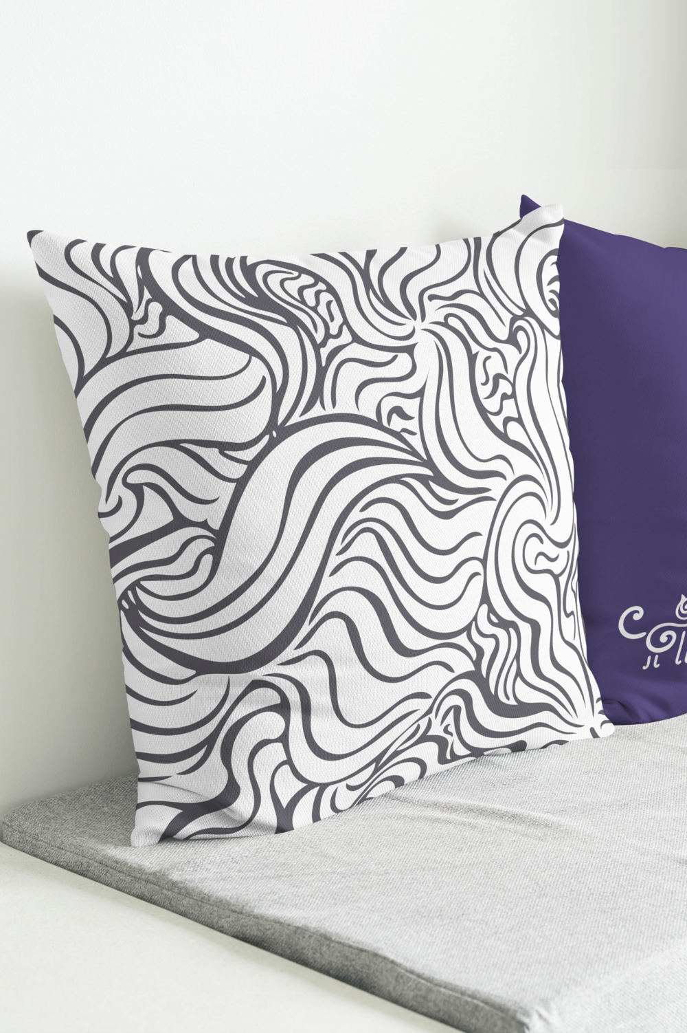 zz lines pillow.png