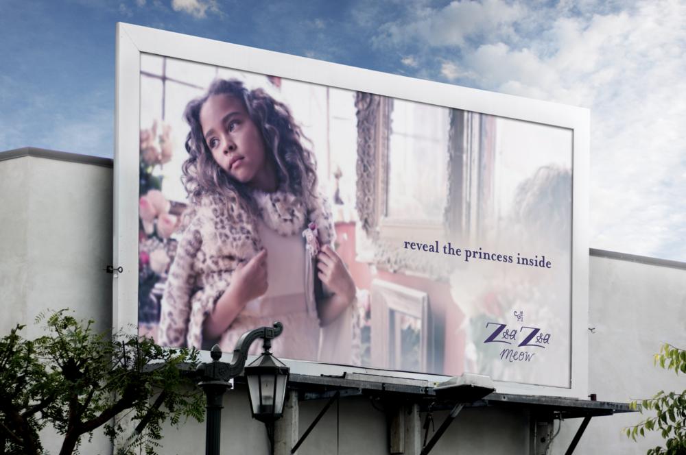 zz billboard 2.png