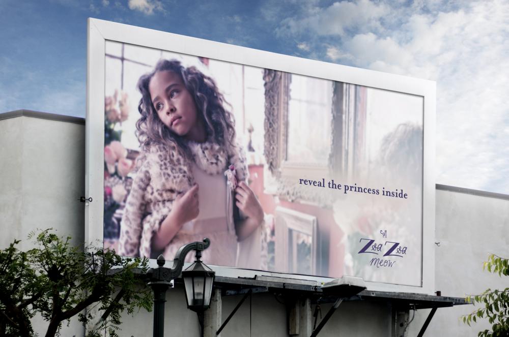 zz billboard .png