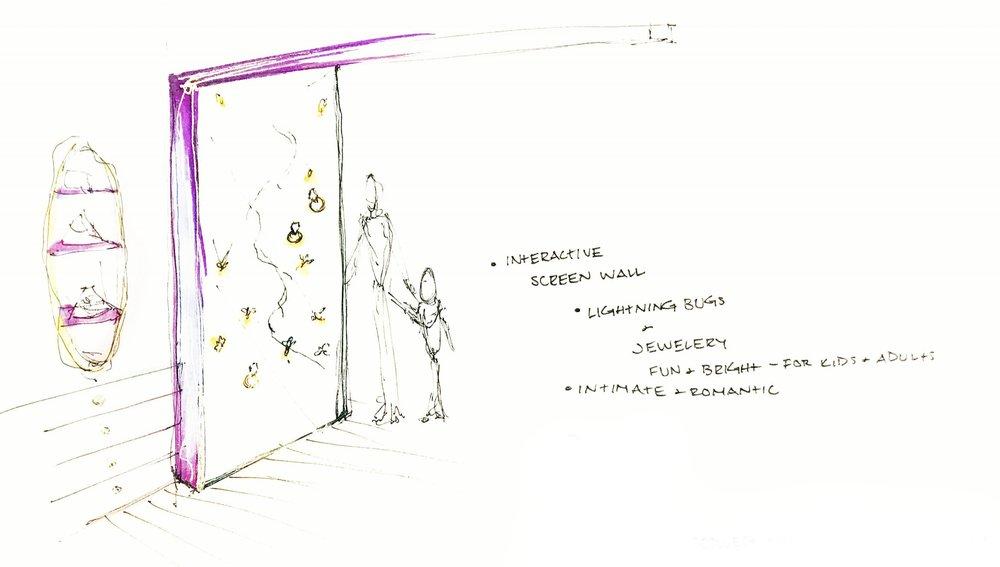 2 sketch 14.jpg