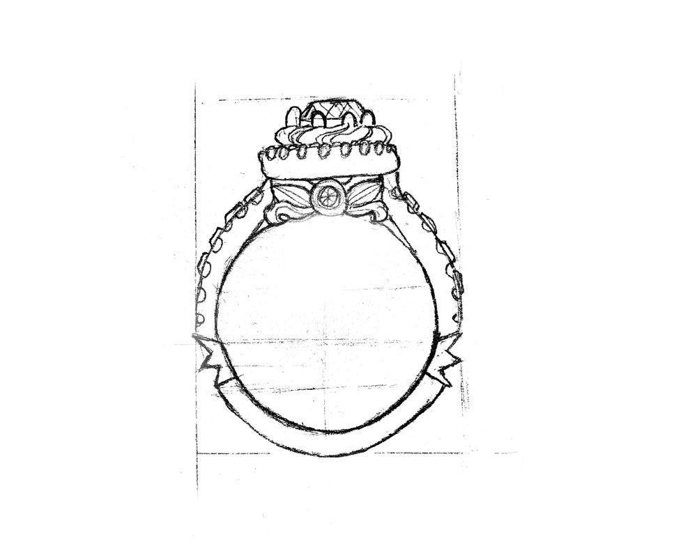 ring sketch.JPG