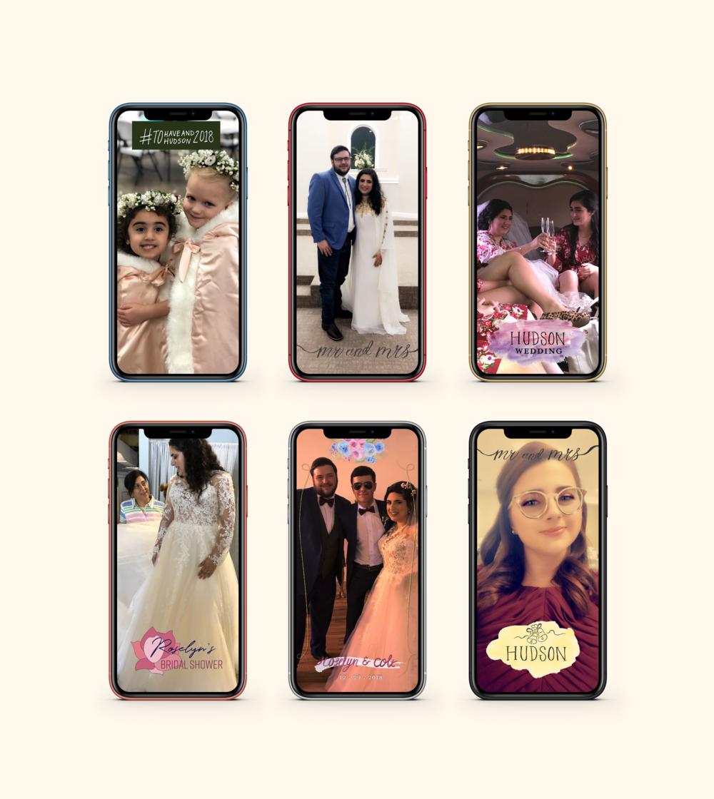 Smartphone_mockup_hudson-snapchat.png