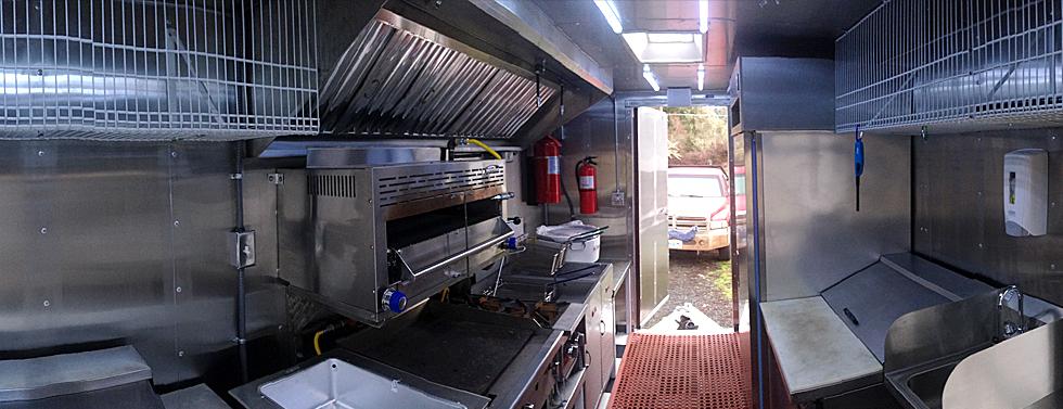 Inside Food Truck.jpg