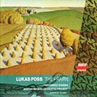 Fosshttp://bmop.org/audio-recordings/lukas-foss-prairie
