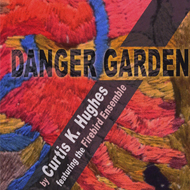 Hughes - Danger Garden