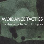 Hughes - Avoidance Tactics