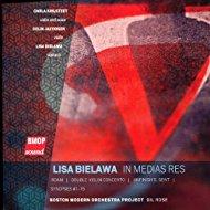 Bielawa - In Medias Res
