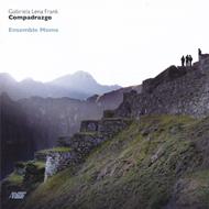 Frank - Compadrazgo