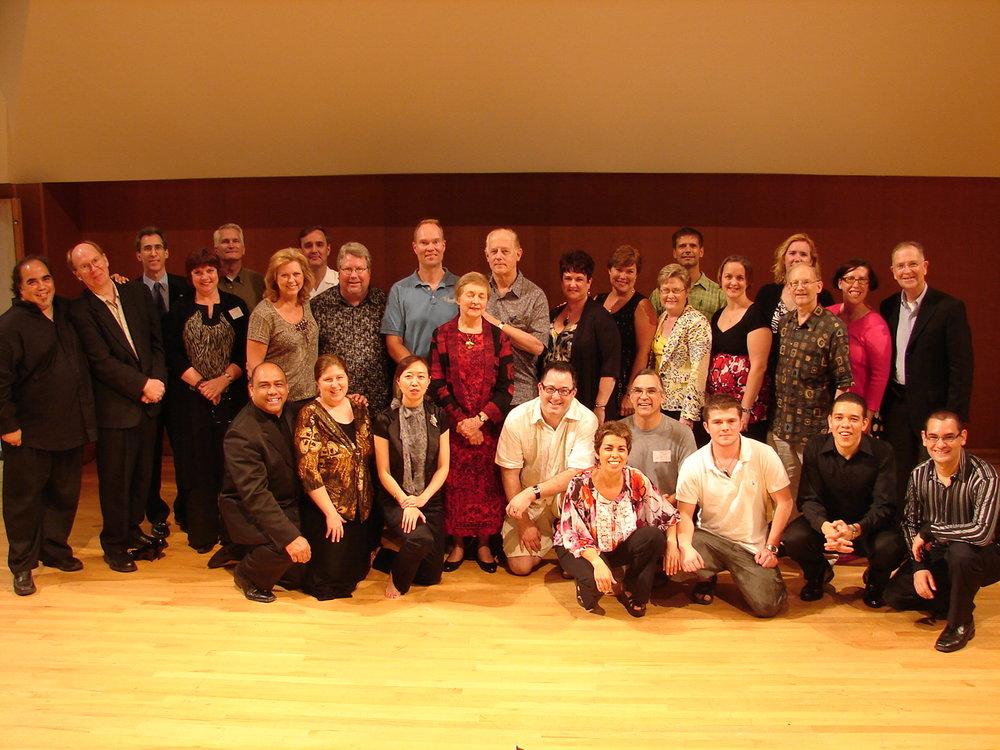 OU_Symposium_2009.jpg