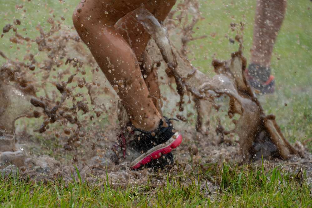 mini mudder (8 of 11).JPG