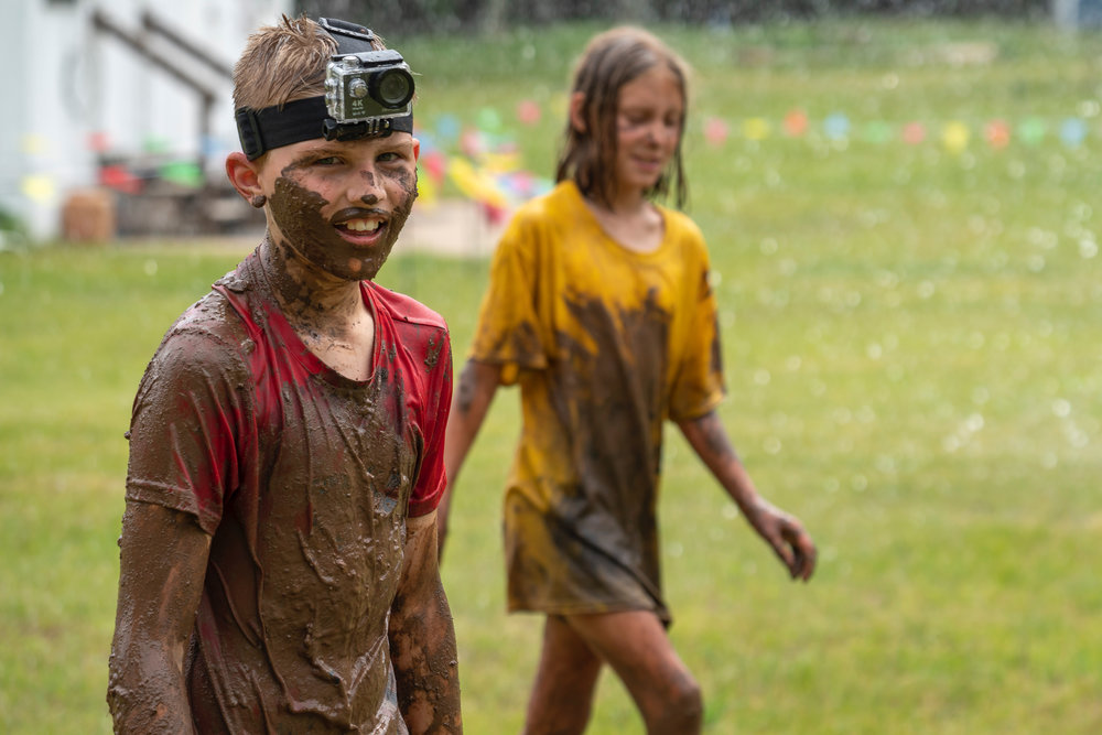 mini mudder (4 of 11).JPG