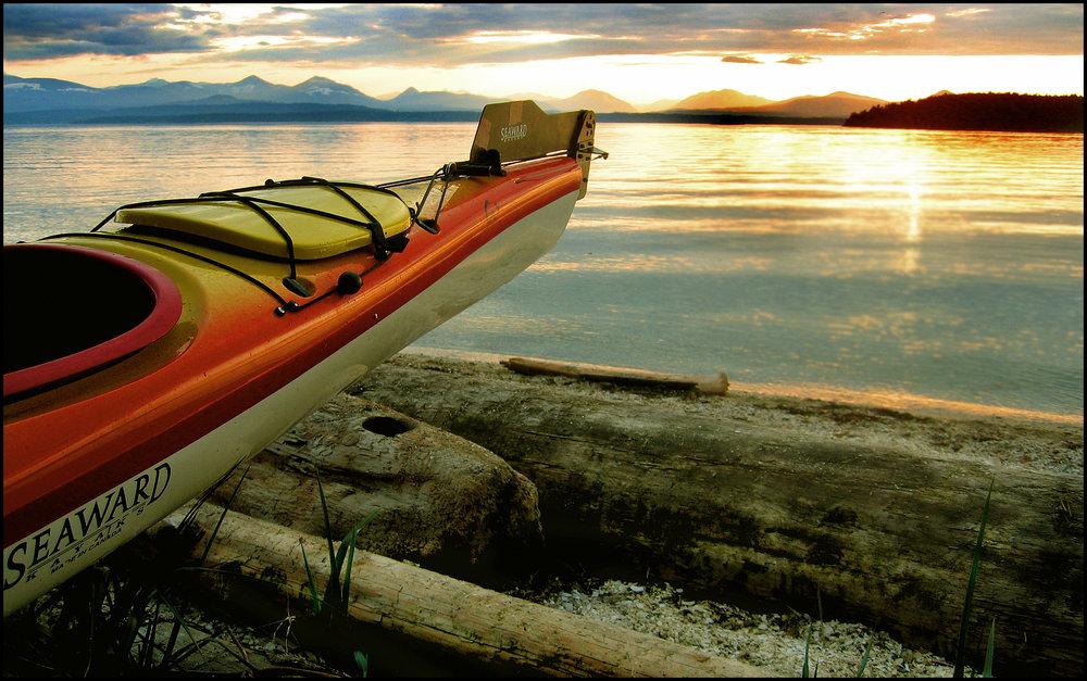 Kayakbc.jpg