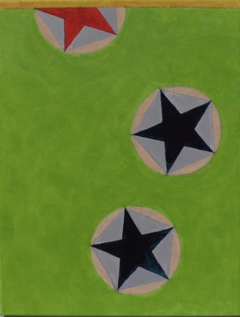 2 and a half pentagon (2).jpg
