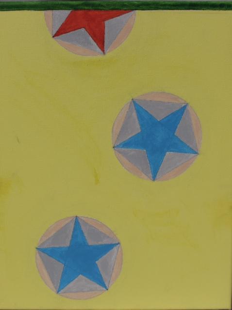 2 and a half pentagon.jpg
