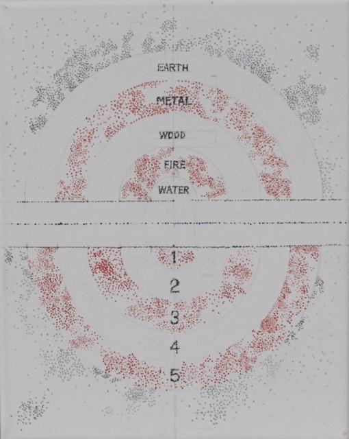 Half of the target-5 elements.jpg