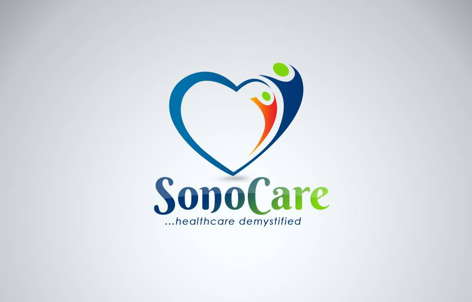 SonoCare Logo.jpg