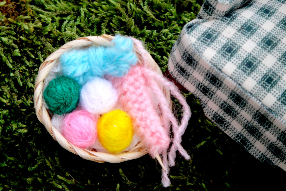 knitting-ecu.jpg