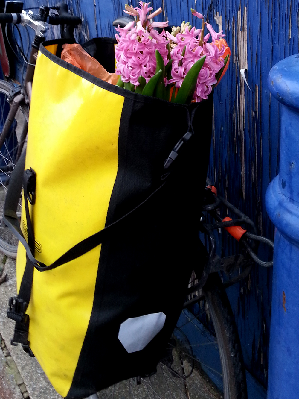 Bike-with-flowers-pothole-gardener