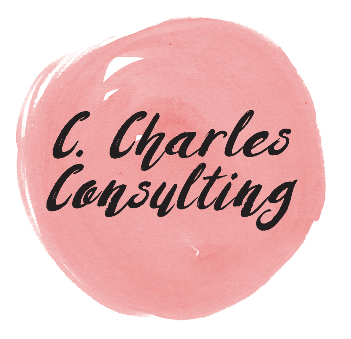 C. Charles Consulting