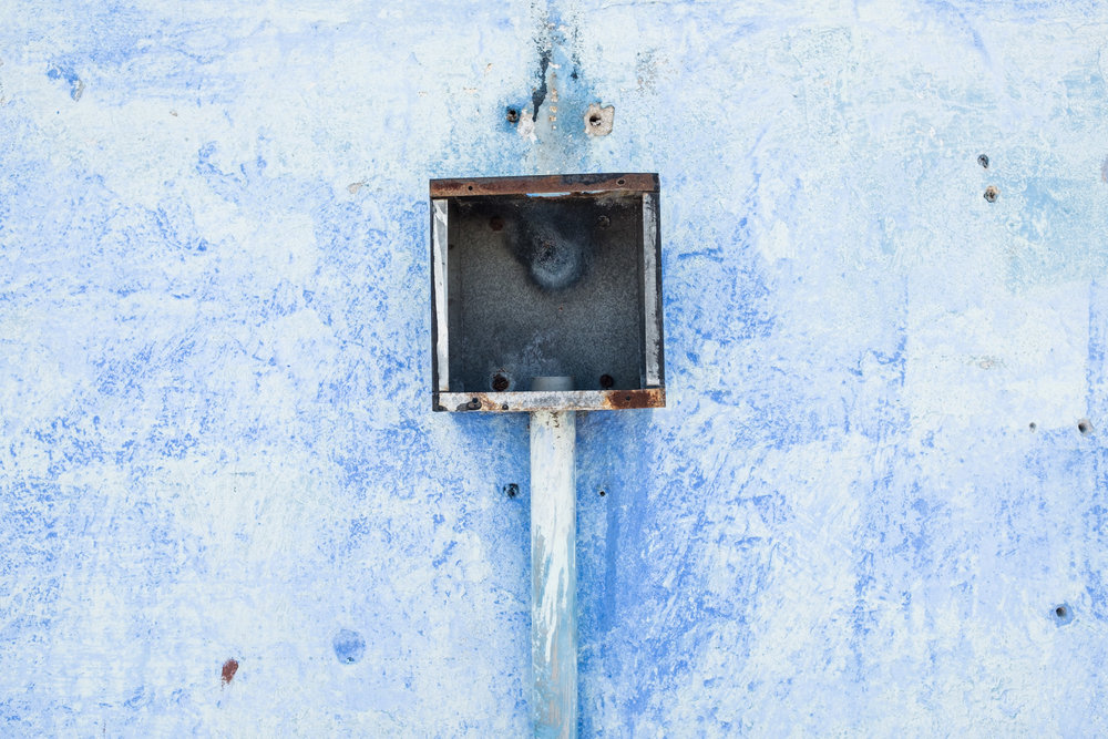Details of Habana-10.jpg