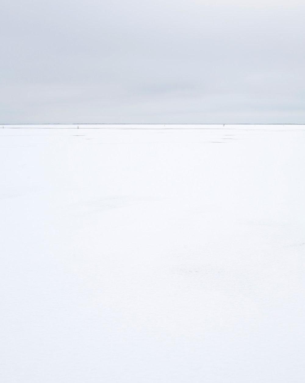 Romo Island-3.jpg