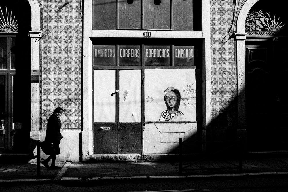 streets-of-lisbon-1.jpg