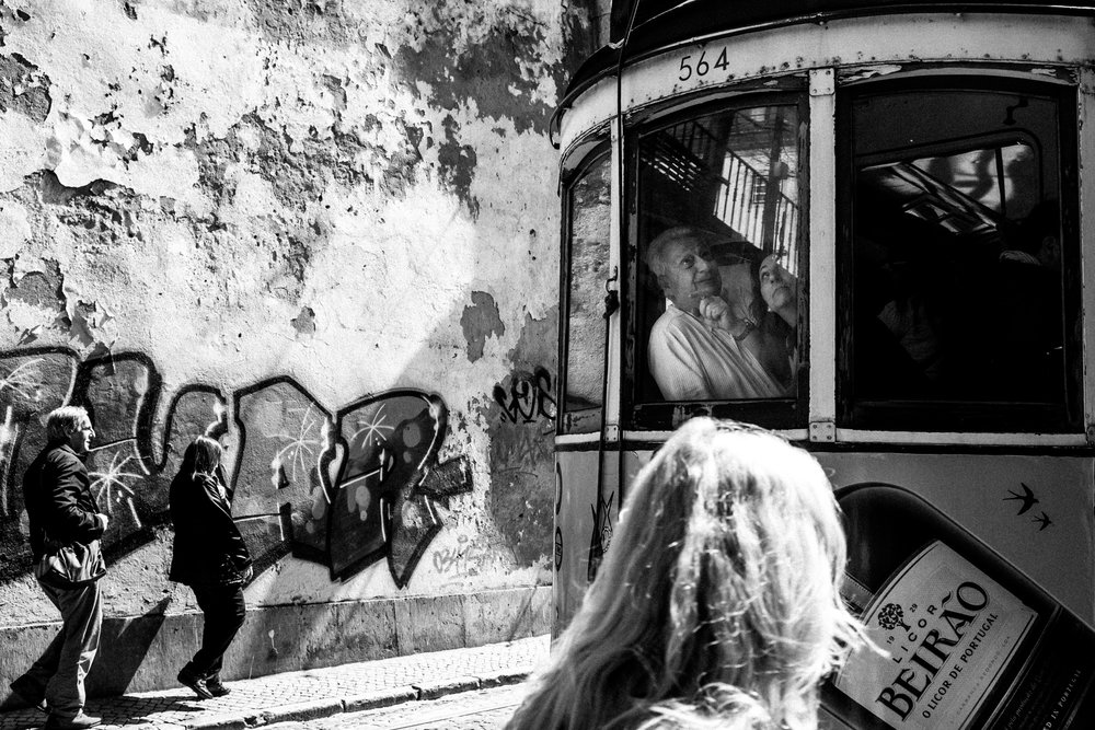 streets-of-lisbon-6.jpg