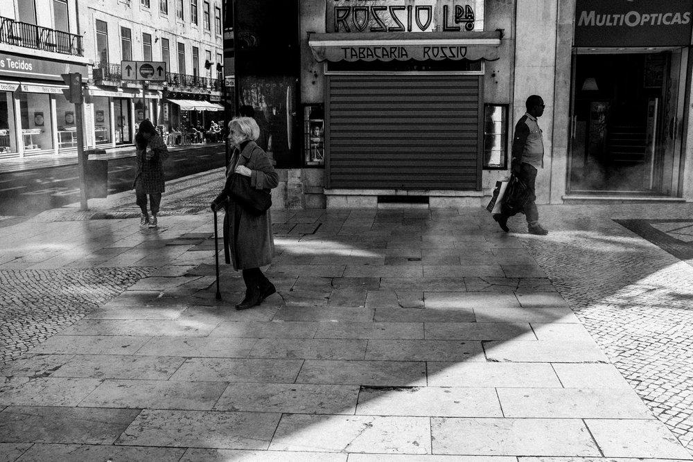 streets-of-lisbon-14.jpg