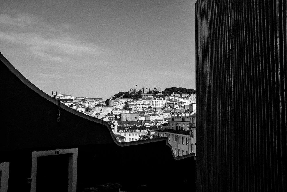 streets-of-lisbon-17.jpg