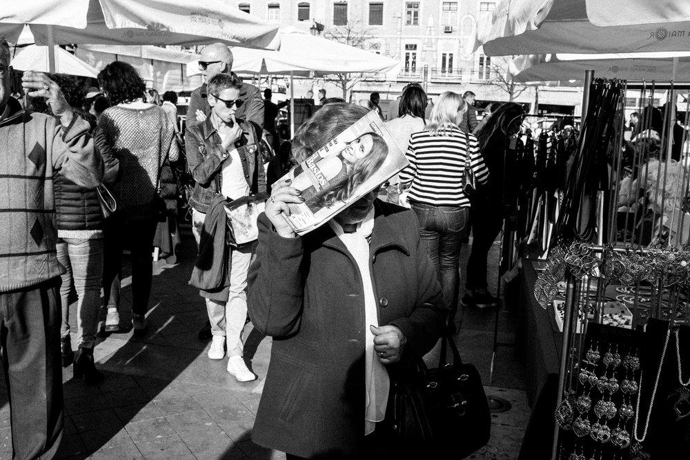 streets-of-lisbon-21.jpg