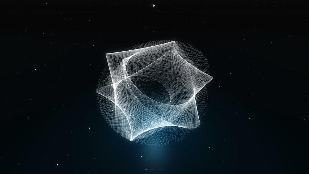 symmetricals-outlineRects.jpg