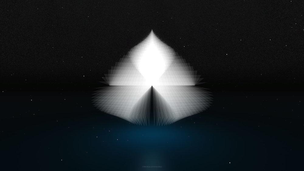 symetricals-rectangles.jpg