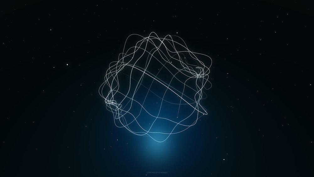 symmetricals-trails.jpg