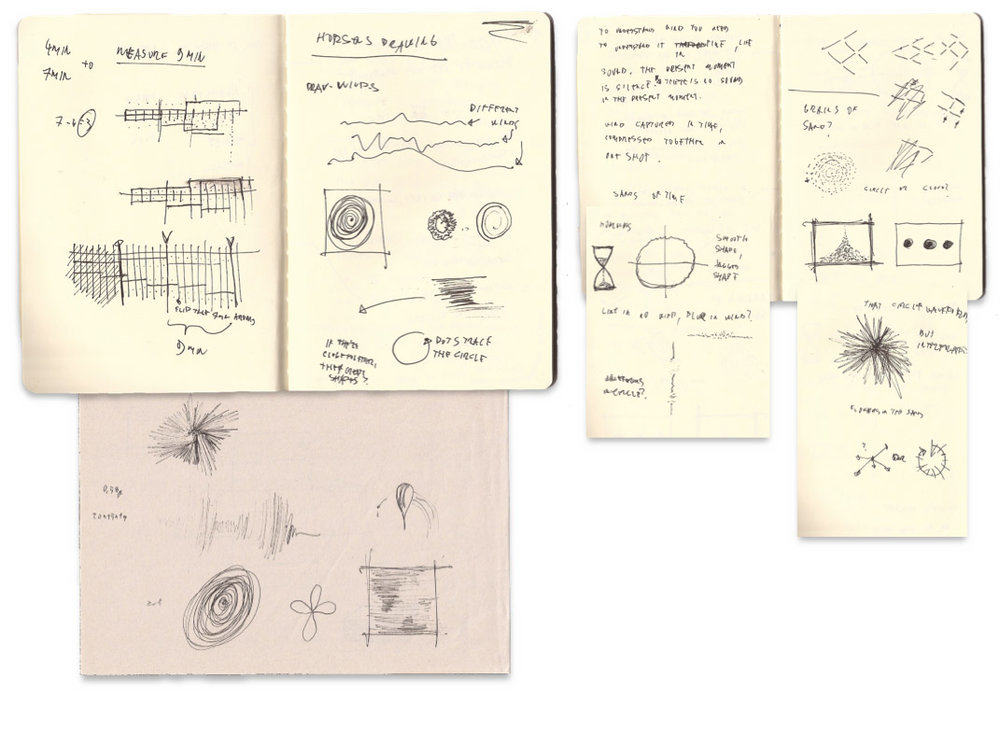 windDrawings-sketches.jpg