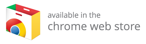 ChromeWebStore_Badge_v2_496x150.png