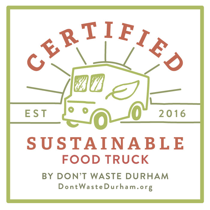 Food-Truck-Sticker.jpg