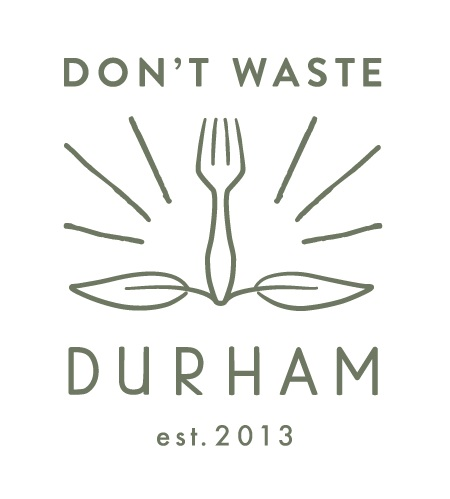 Don't Waste Durham