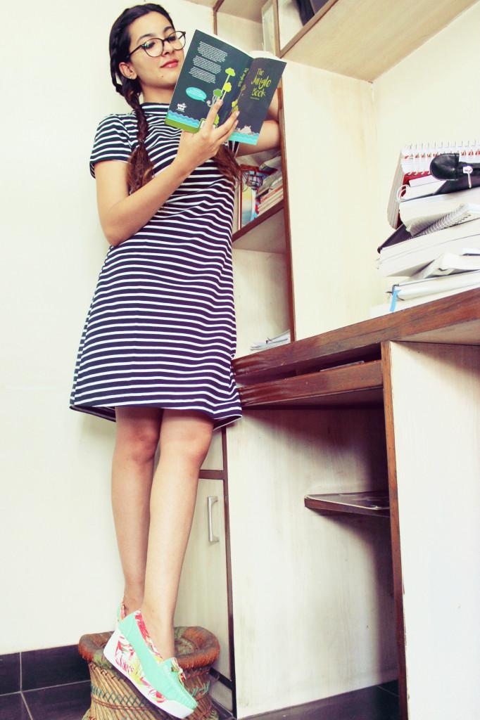 IMG_0307na