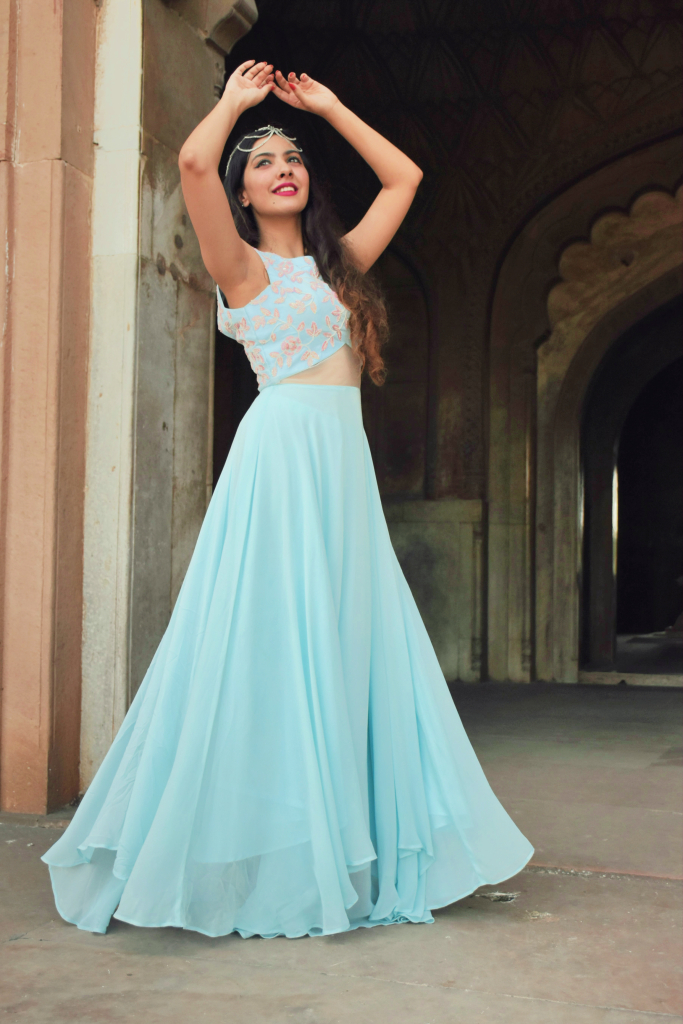 Where to find one of the best and most reasonable Indian designers ...