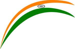 rainbow-indian-flag-md