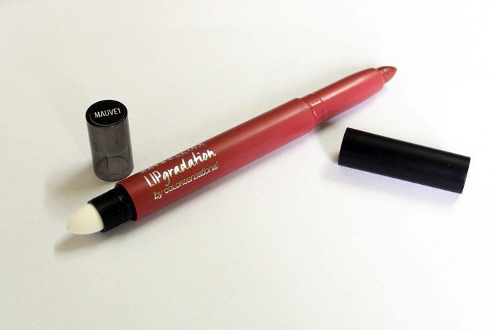 Maybelline-Color-Sensational-Lip-Gradation-–-Mauve-1-Review.jpg