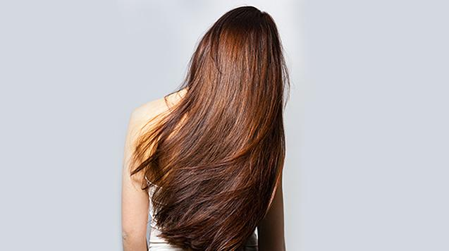 NATURAL TIPS FOR SOFT AND SILKY HAIRS.jpg