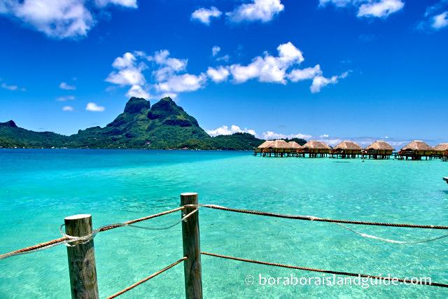 Image source: http://www.boraboraislandguide.com/images/DSC_5331Bora-Bora-pearl-beach.jpg