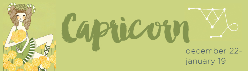 feature-capricorn.jpg