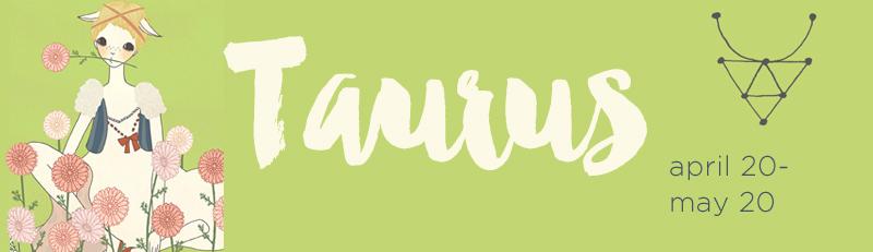 feature-taurus.jpg