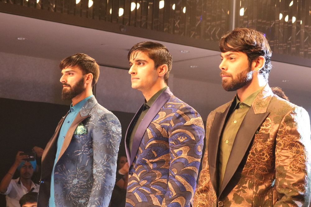 Delhi-times-fashion-week