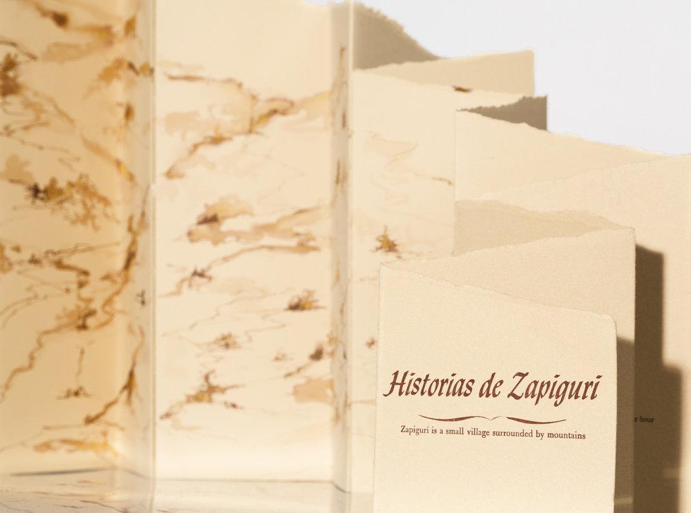 Historias de Zapiguri-WR-03-1.jpg