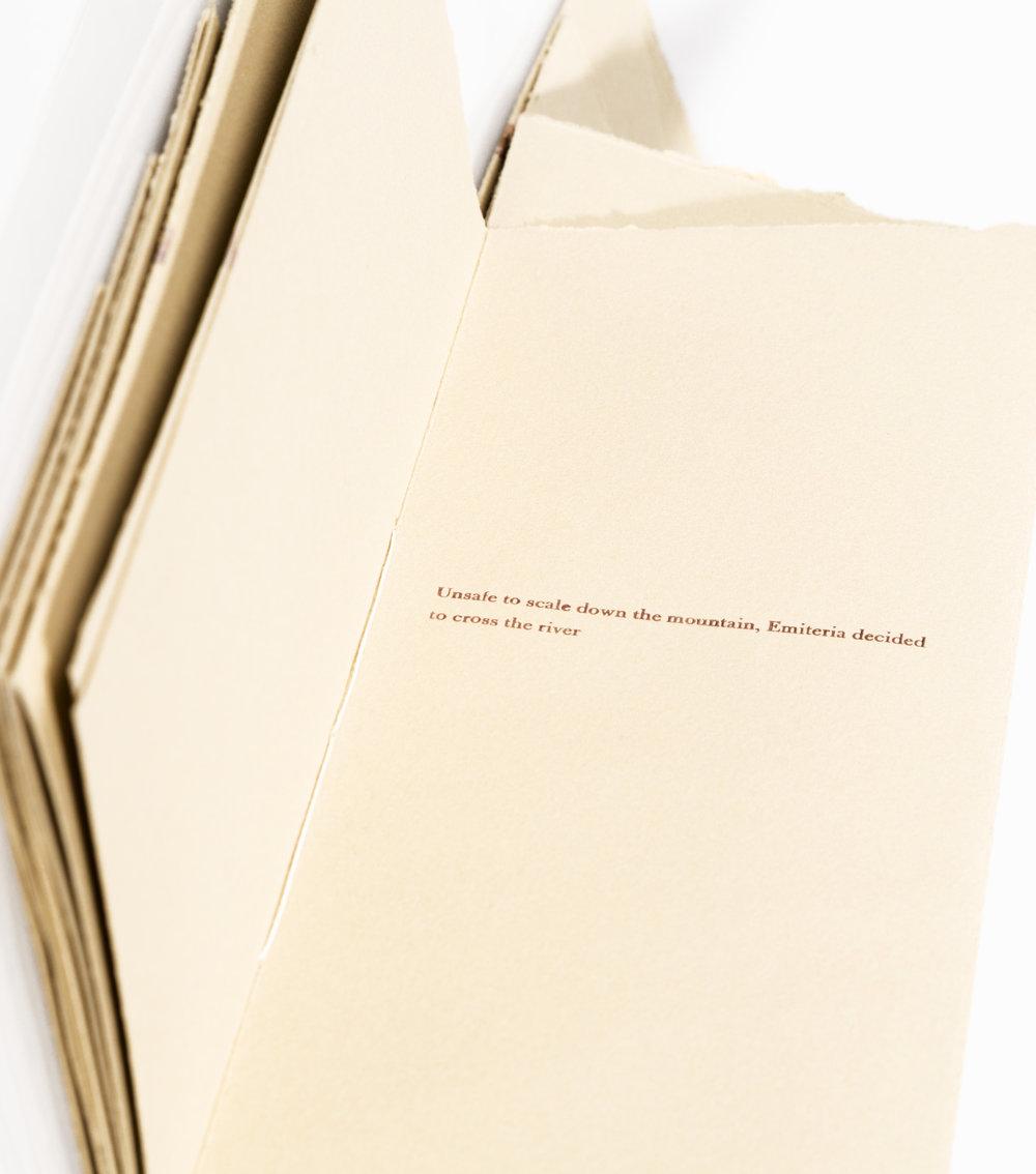Historias de Zapiguri-WR-12-1.jpg